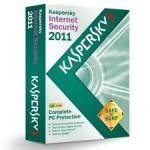 Kaspersky Internet Security 2011 a obţinut performanţe ridicate în testele ComputerBild