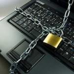 Statistici alarmante despre piaţa neagră a criminalităţii cibernetice