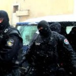 DIICOT a destructurat un grup infracţional organizat