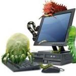 Top 10 ameninţări informatice pentru luna ianuarie 2011