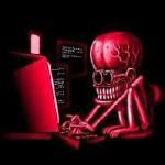 Hackerii activişti şi atacurile malware în evoluţie ascendentă în 2011