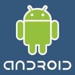 Noi viruși pe telefoanele mobile cu Android