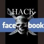 Creşte numărul aplicaţiilor periculoase care circulă pe Facebook