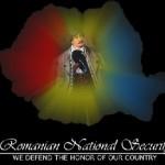 Hackerii români au spart site-urile publicațiilor ungurești