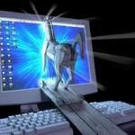 Troianul Java.Trojan.Downloader. OpenConnection poate prelua controlul asupra sistemului
