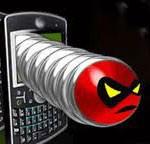 Malware-ul care atacă telefoanele mobile s-a dublat ca număr