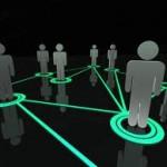 68% dintre utilizatori nu conștientizează existența linkurilor suspecte pe rețelele sociale