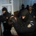 11 inculpați trimiși în judecată pentru săvârșirea de infracțiuni informatice