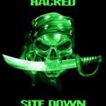 Un hacker român a atacat site-ul Agenției Spațiale Europene