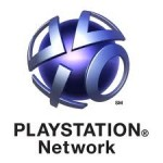 Breșă de proporții în rețeaua PlayStation