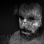 Hackerul român TinKode a spart serverele Agenției Spațiale Europene