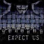 NATO cade victima hackerilor din Anonymous