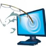 Atacurile de phishing pe Facebook cresc în intensitate