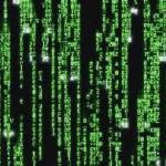 Războiul Rece a fost înlocuit de un război al codurilor informatice