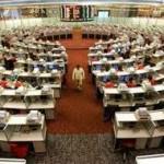 Hackerii au atacat bursa de la Hong-Kong