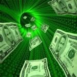 Tranzacțiile bancare online de pe telefonul mobil, puse în pericol de troianul ZitMo