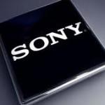 Încercări neautorizate de logare la serviciile online Sony
