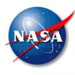 Hackerul român care a spart serverele NASA, reținut de DIICOT