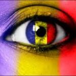 Cele mai periculoase site-uri din România