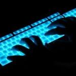 Instituţii publice din Chişinău au fost ţinta unui virus informatic