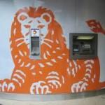 Atac phishing asupra clienților ING