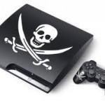 O altă rețea a companiei Sony a fost spartă de hackeri