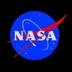 NASA a suferit 13 atacuri cibernetice în 2011