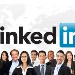 Schimbați-vă parola la contul de LinkedIn!
