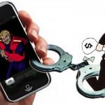 G Data avertizează împotriva sustragerilor online și oferă sfaturi pentru o călătorie sigură