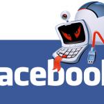 Vrei să schimbi tema de Facebook? Te poți alegi cu un virus!