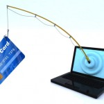37,3 milioane de utilizatori s-au confruntat cu atacuri de tip phishing în ultimul an