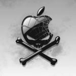 Peste 600.000 de computere cu Mac OS X au fost infectate cu troianul Flashfake