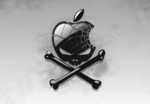 virus-apple