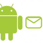 Viruși pe Android care trimis SMS-uri fără știrea utilizatorilor