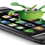 Virusul care umflă factura la telefonul mobil