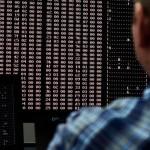 90% din companii subestimează volumul de malware