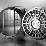Cei mai noi viruși de Android fură datele conturilor bancare și blochează accesul la terminal