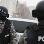 Procurorii DIICOT au destructurat o grupare infracţională specializată în infracţiuni informatice