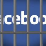 Condamnaţi la închisoare din cauza unor comentarii de pe Facebook
