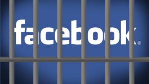 facebook_prison