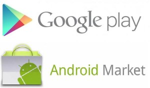google-play-android