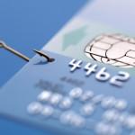 Unul din cinci atacuri de phishing au ca ţintă bănci sau alte organizaţii financiare