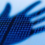Ce informații personale pot extrage aplicațiile Android sau iOS instalate pe terminale