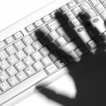 """Kaspersky Lab anunţă o nouă campanie de cyber-spionaj denumită """"Kimsuky"""""""