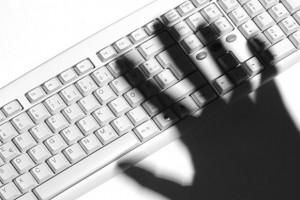 cibernetic