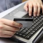 Pot fi tranzacţiile online sigure?