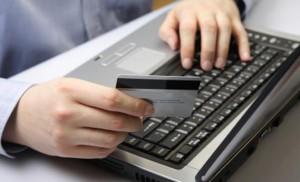 tranzactii-online-de-pe-dispozitive-mobile-pentru-clientii-din-romania-18436831