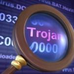 A apărut troianul care accesează conturile bancare direct de pe smartphone