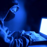 Infractorii cibernetici