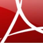 Atac cibernetic asupra Adobe